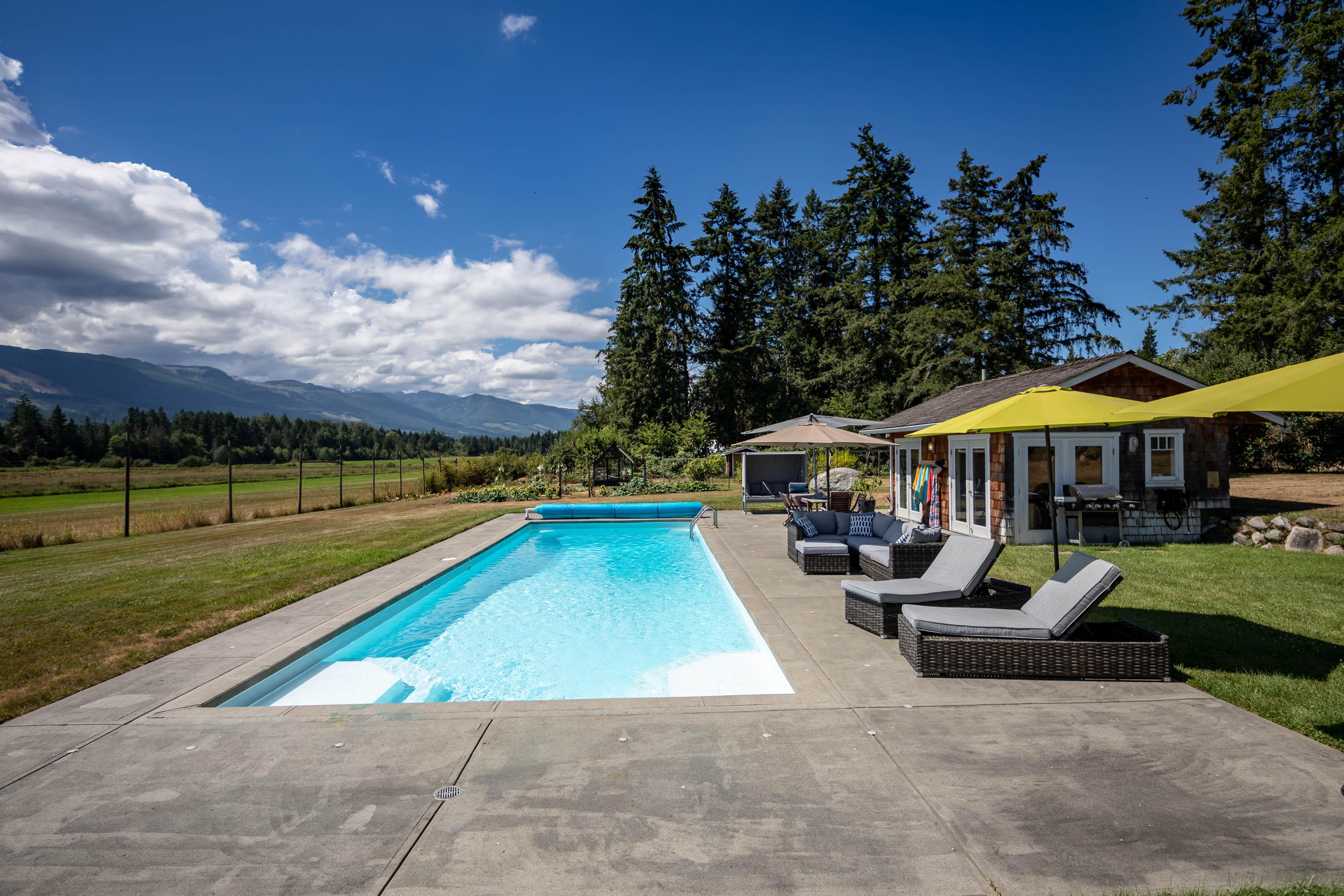 1661 Errington Road, Zone 05 - Parksville/Qualicum