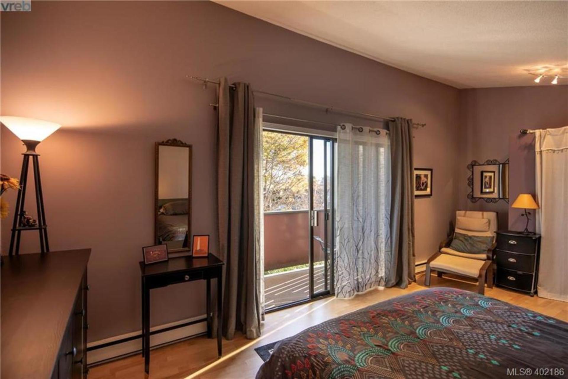 Master Bedroom at 1545 North Dairy Road, Oaklands, Victoria