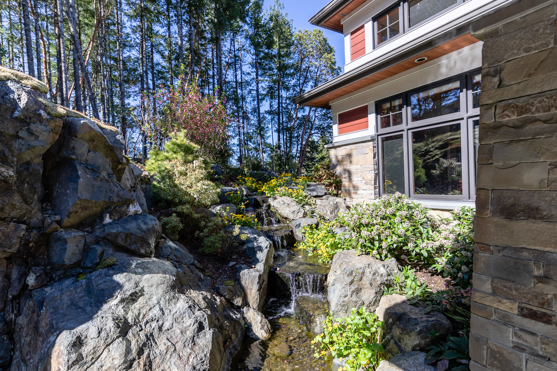at 3127 Northwood Road, North Jingle Pot, Zone 04 - Nanaimo