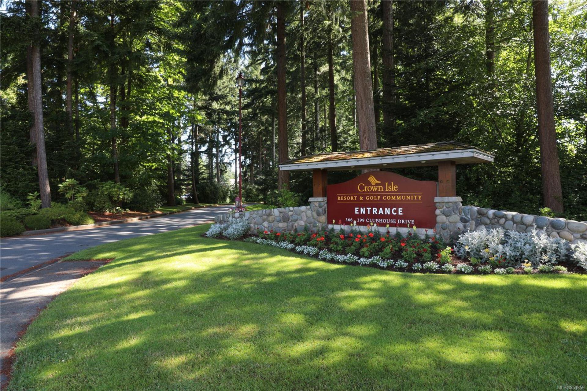 623-crown-isle-boulevard-crown-isle-comox-valley-09 at SL 3 - 623 Crown Isle Boulevard, Crown Isle, Comox Valley