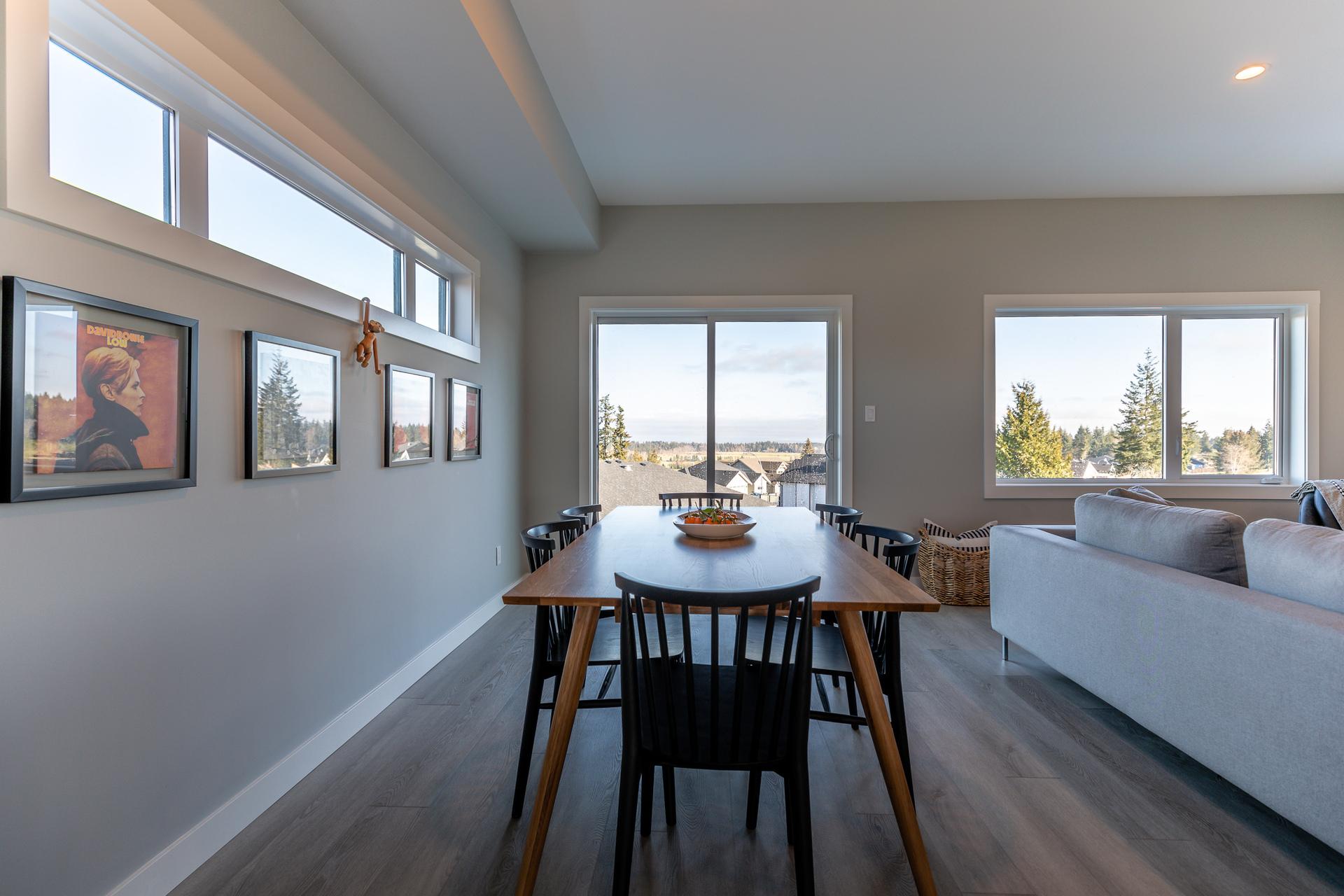 2nd Floor Living room at SL 5 - 623 Crown Isle Boulevard, Crown Isle, Comox Valley