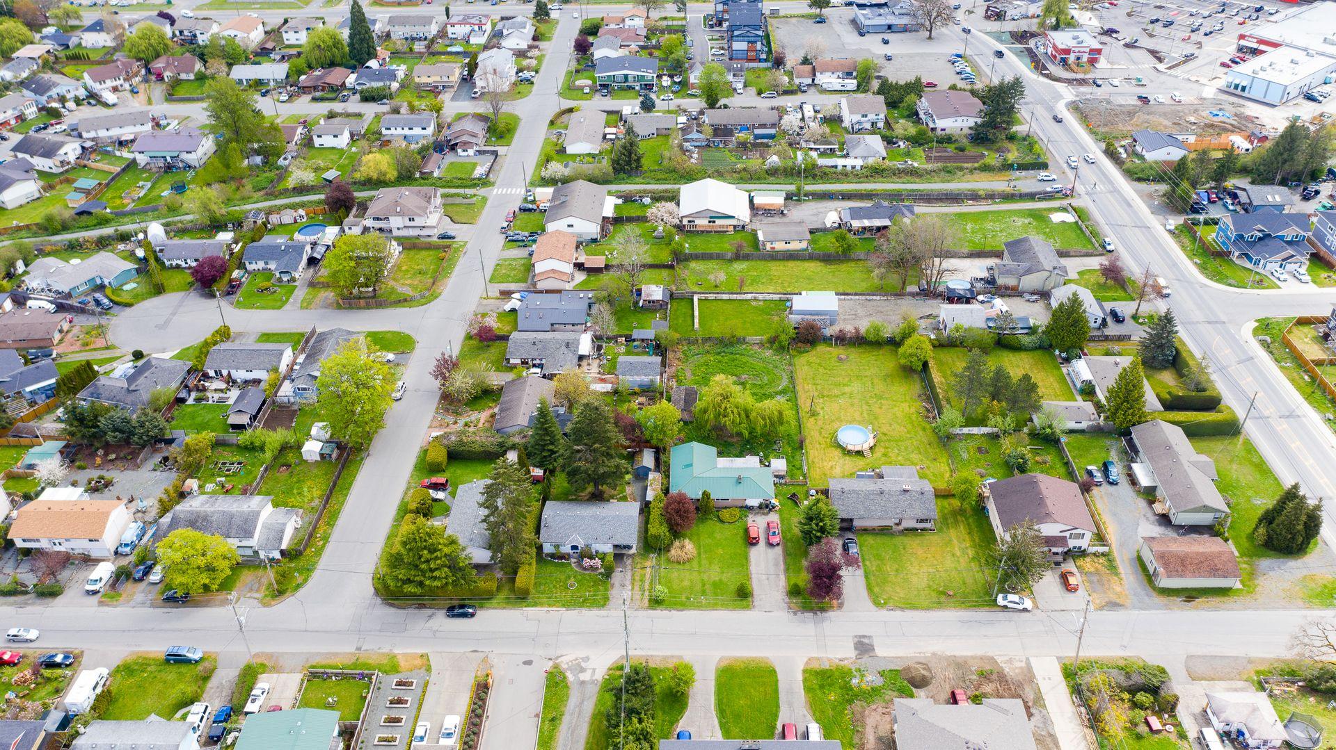 at 6117 Marsh Road, West Duncan, Duncan
