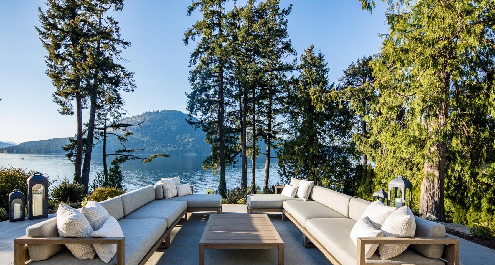 Property & Real Estate Services | Victoria BC