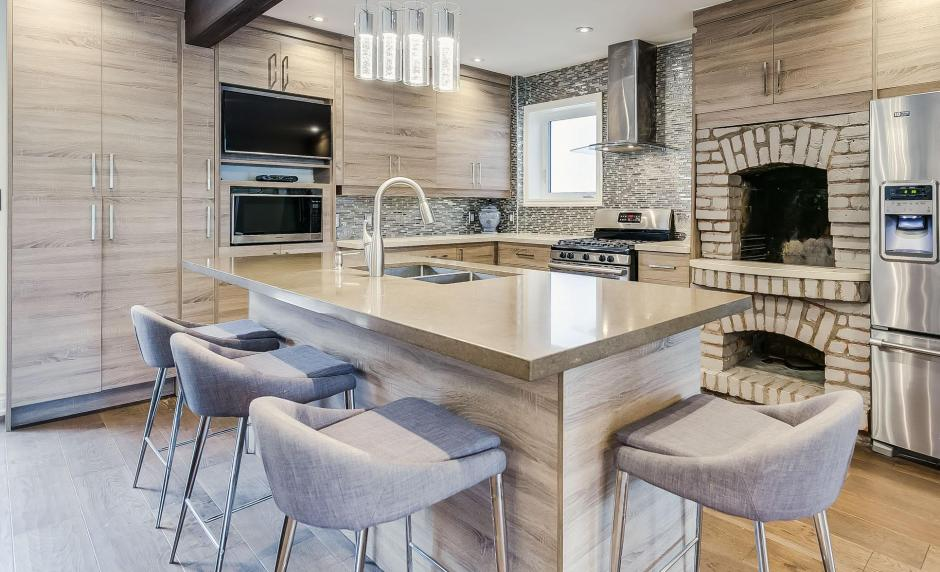 326 Roselawn Avenue, Toronto