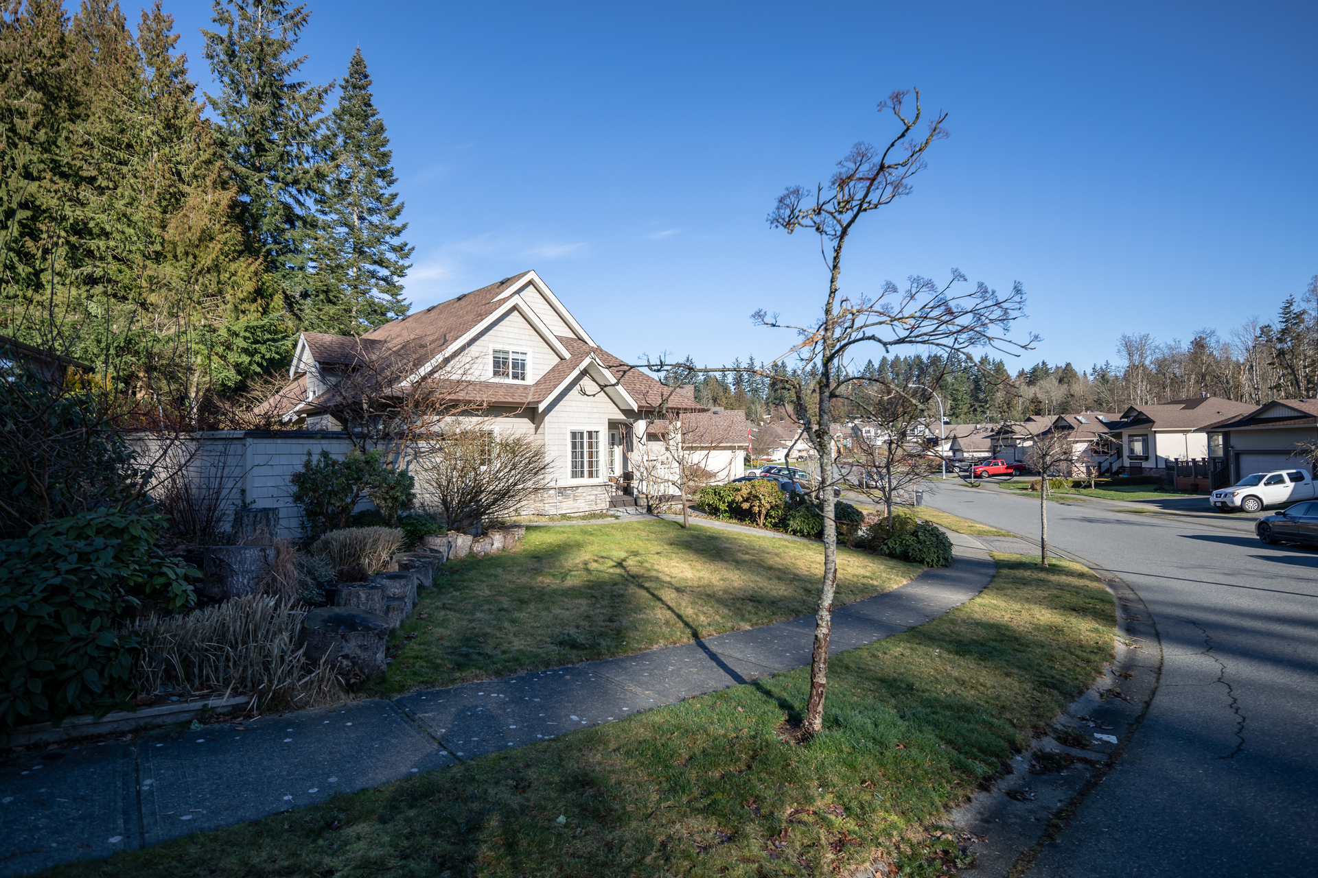 cavenish-rdraworkmedia2019-1 at 3717 Cavendish Boulevard, North Jingle Pot, Nanaimo