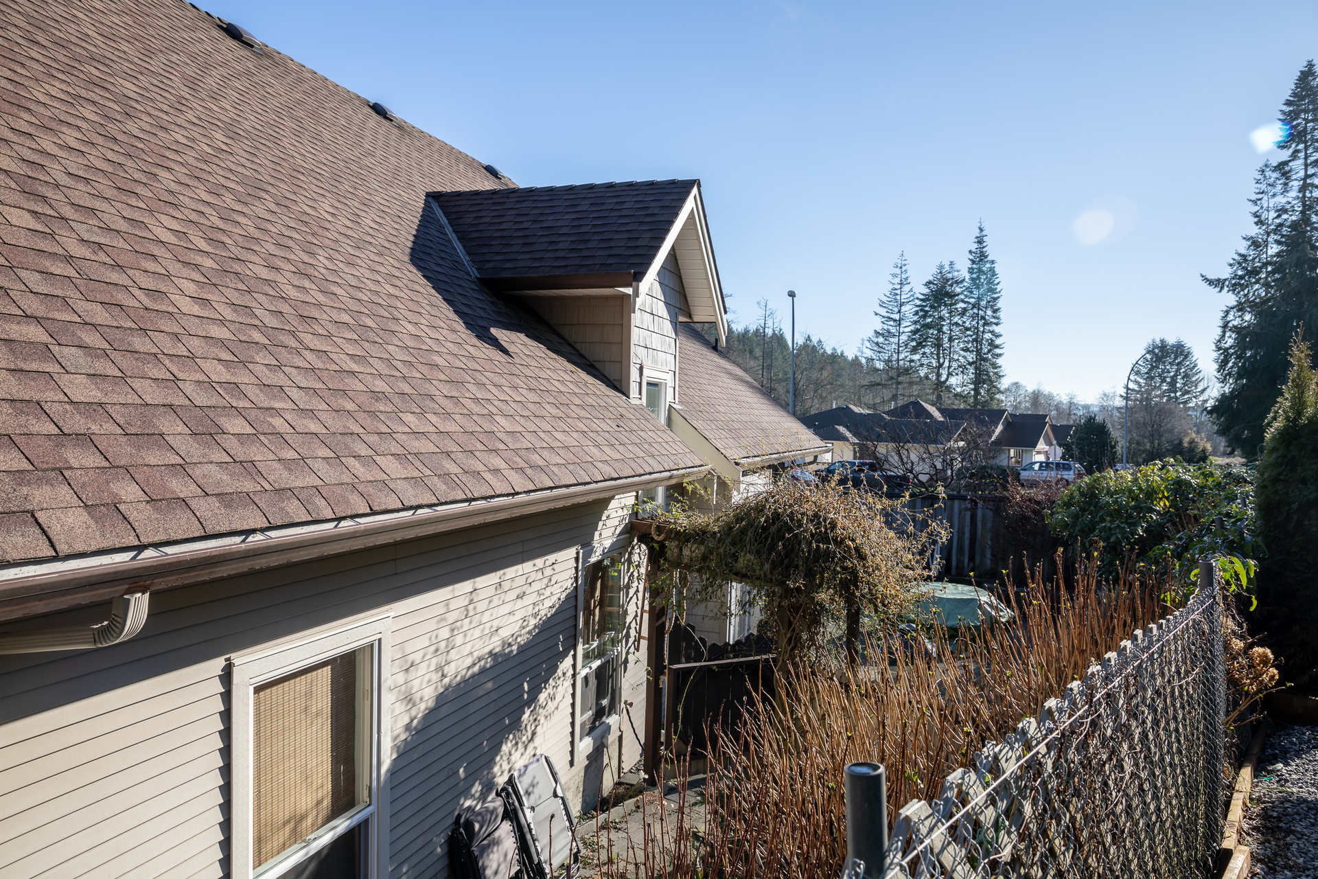 cavenish-rdraworkmedia2019-12 at 3717 Cavendish Boulevard, North Jingle Pot, Nanaimo