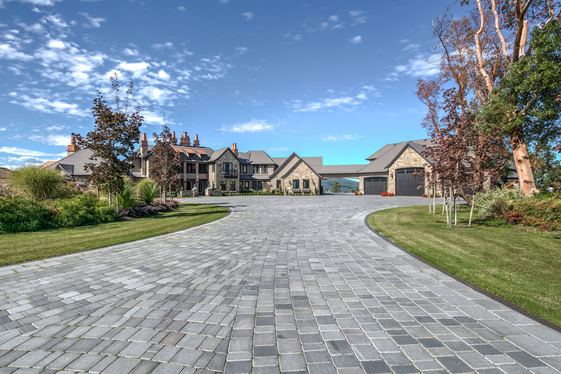 Stone Drive at 6720 Willis Road, Victoria Point,