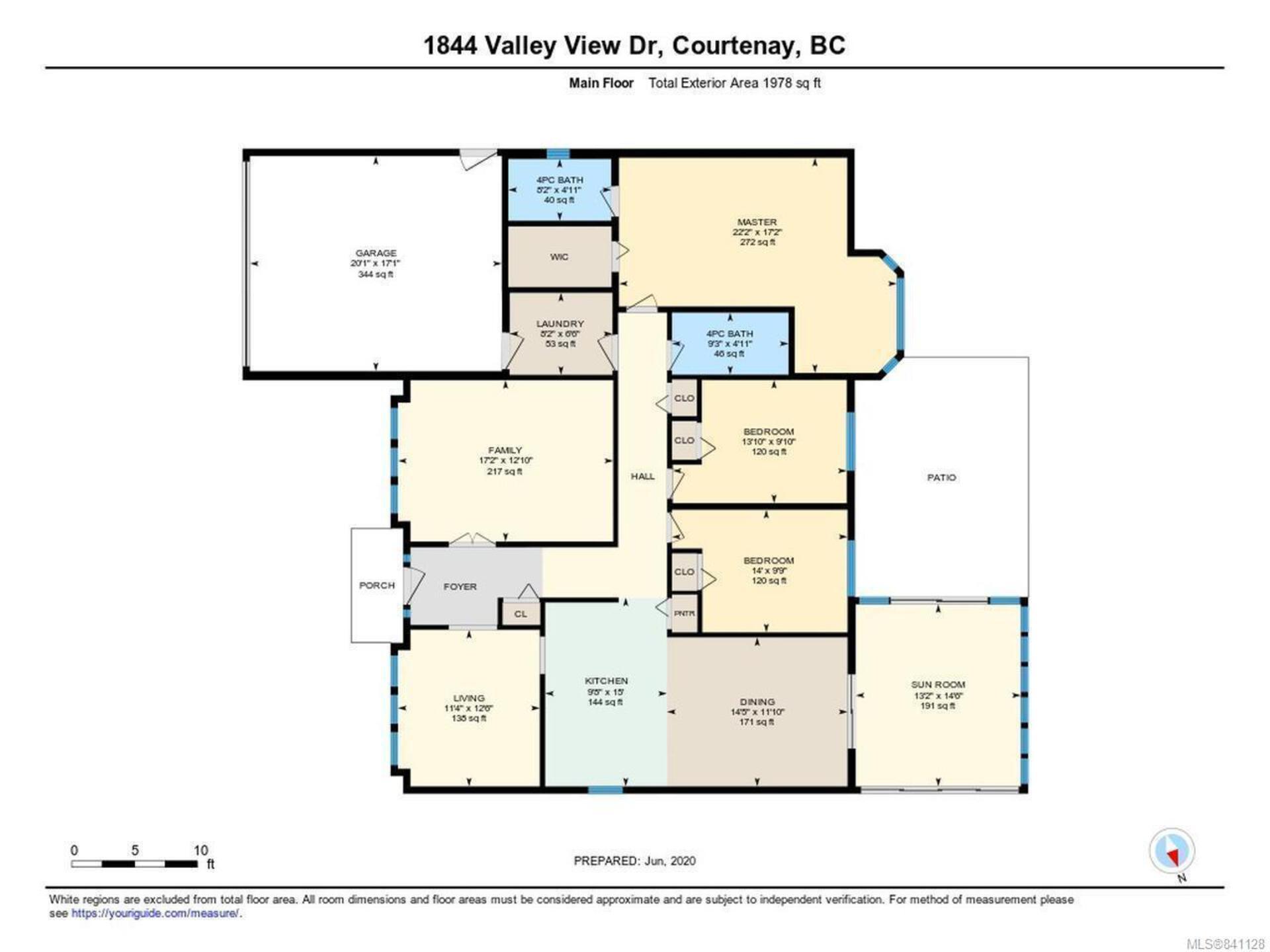 1844-valley-view-drive-courtenay-east-comox-valley-16 at 1844 Valley View Drive, Courtenay City (Courtenay East), Comox Valley
