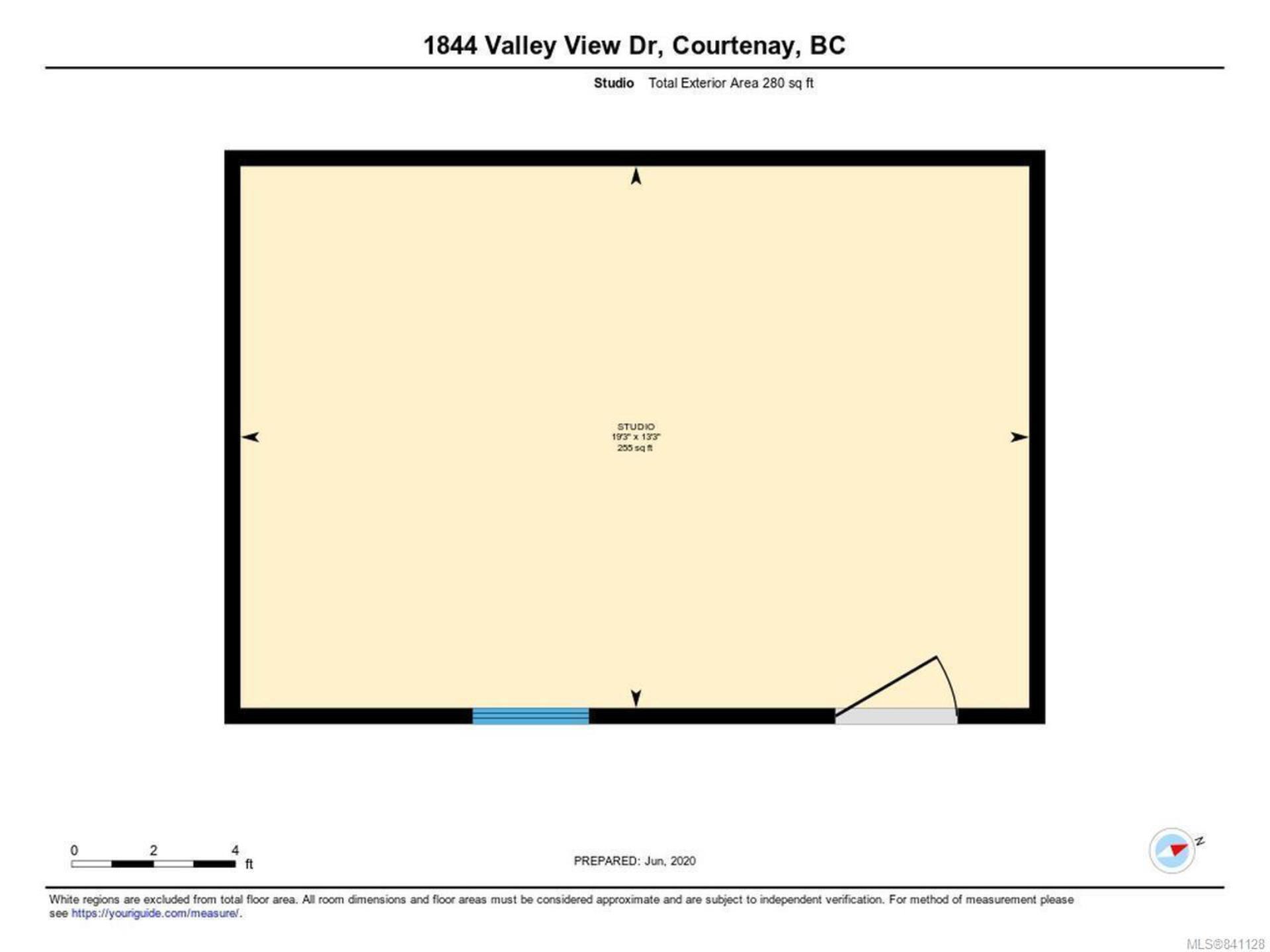 1844-valley-view-drive-courtenay-east-comox-valley-17 at 1844 Valley View Drive, Courtenay City (Courtenay East), Comox Valley