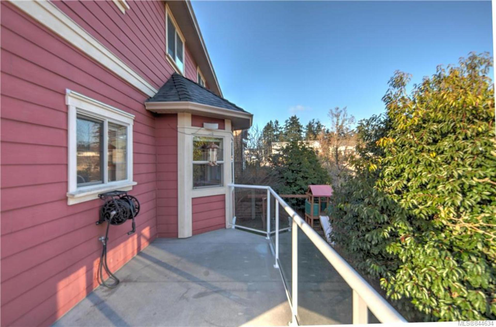 at 2741 Cornerstone Terrace, Mill Hill, Langford