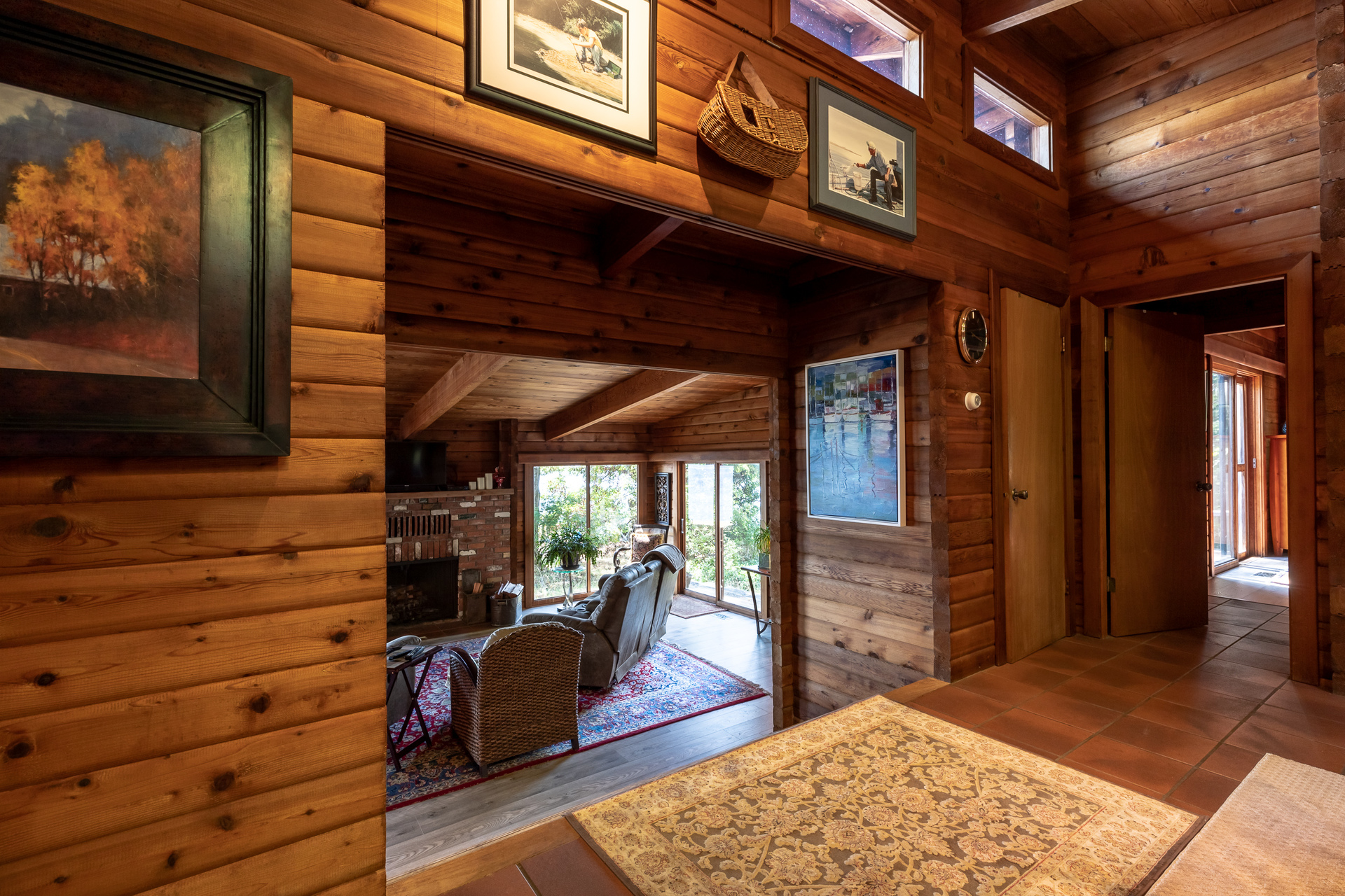 at 230 Smith Road, Salt Spring, Gulf Islands