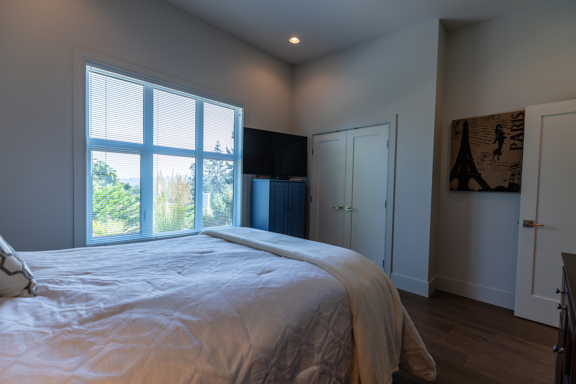 at 3455 Cambridge Road, Fairwinds, Parksville/Qualicum