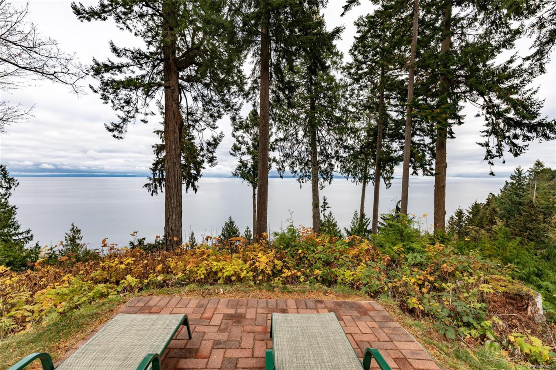 at 1859 Harness Road, Parksville/Qualicum