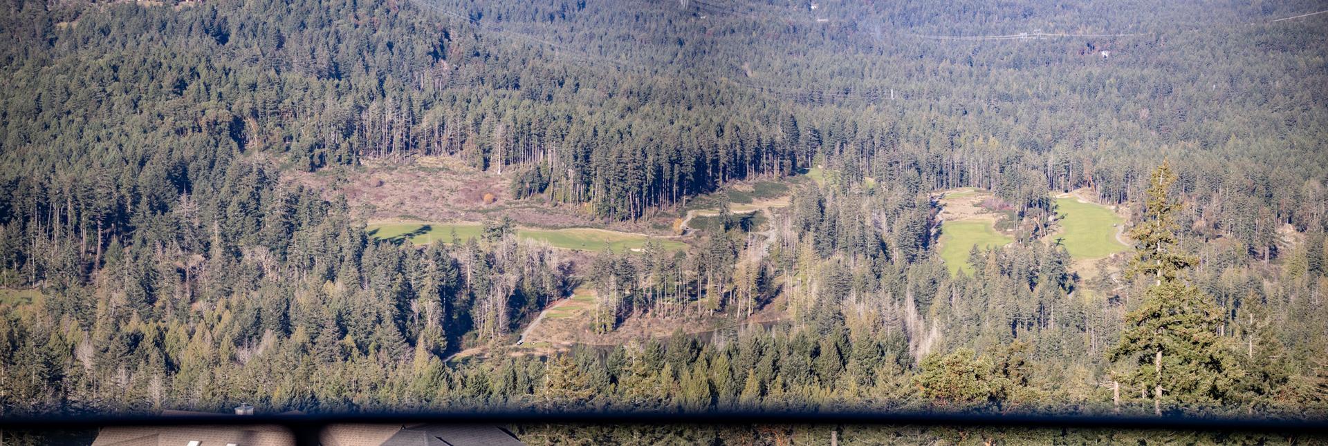 at 2194 Navigators Rise, Bear Mountain, Langford