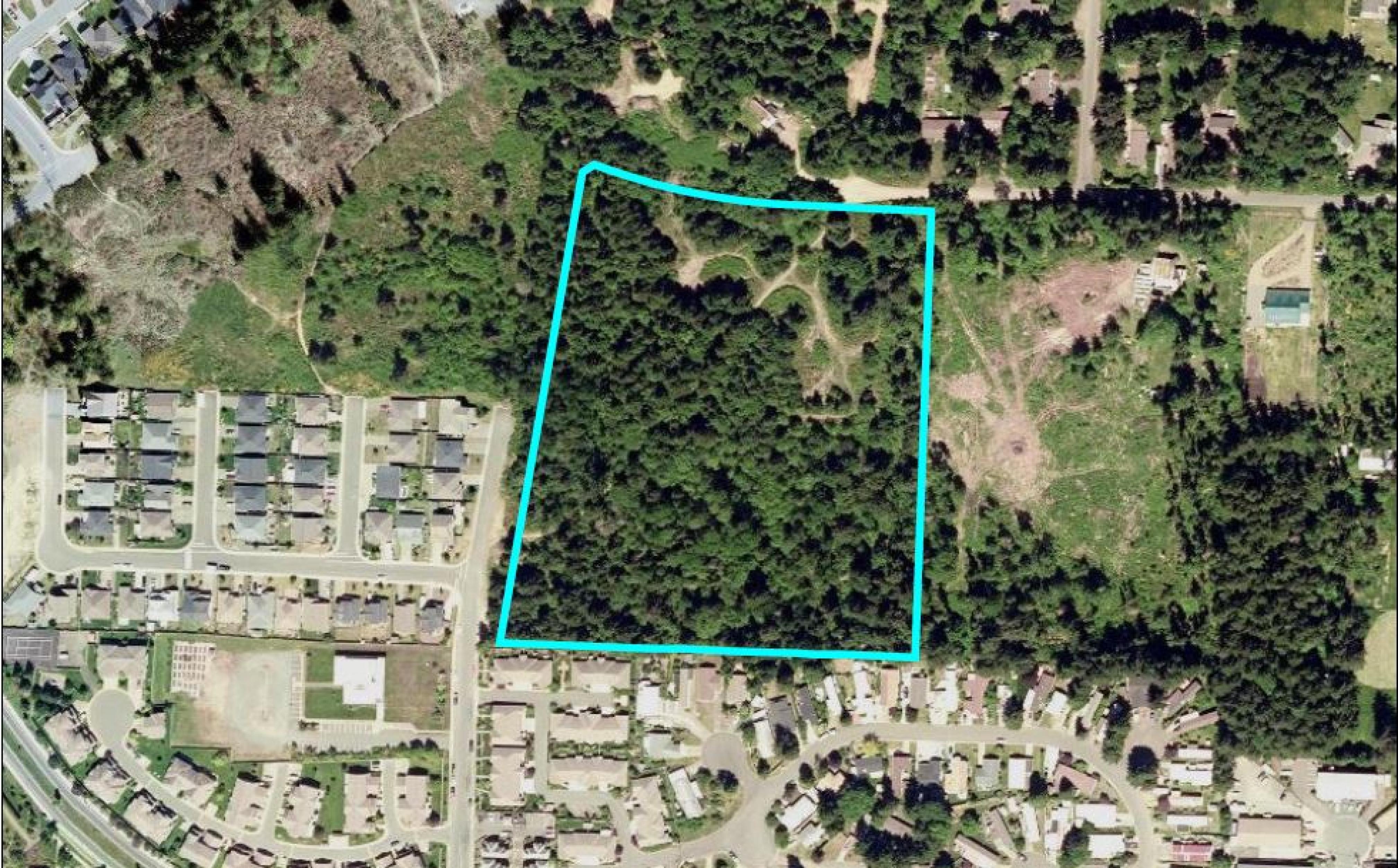 2123 Hector Road, Comox (Town of), Comox Valley