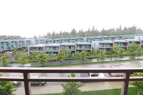 262485405-13 at 410 - 3602 Aldercrest Drive, Roche Point, North Vancouver
