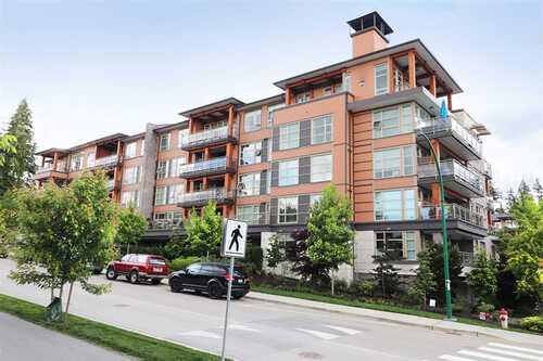 262485405 at 410 - 3602 Aldercrest Drive, Roche Point, North Vancouver