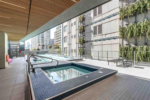 262236147-13 at 3306 - 777 Richards Street, Downtown VW, Vancouver West