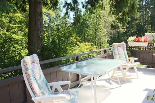 262402378-1 at 2848 Wembley Drive, Westlynn Terrace, North Vancouver