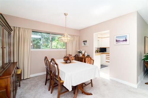 262402378-10 at 2848 Wembley Drive, Westlynn Terrace, North Vancouver
