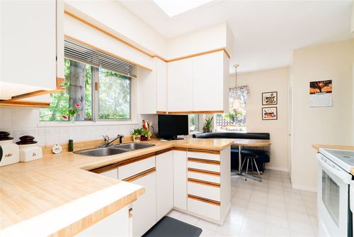 262402378-11 at 2848 Wembley Drive, Westlynn Terrace, North Vancouver