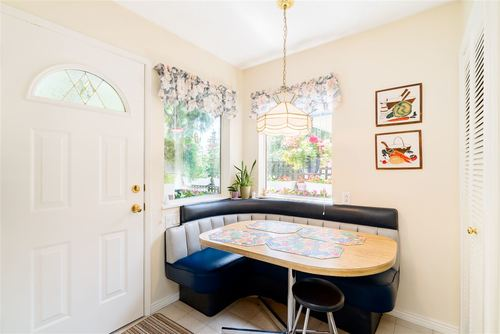 262402378-12 at 2848 Wembley Drive, Westlynn Terrace, North Vancouver
