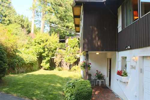 262402378-4 at 2848 Wembley Drive, Westlynn Terrace, North Vancouver