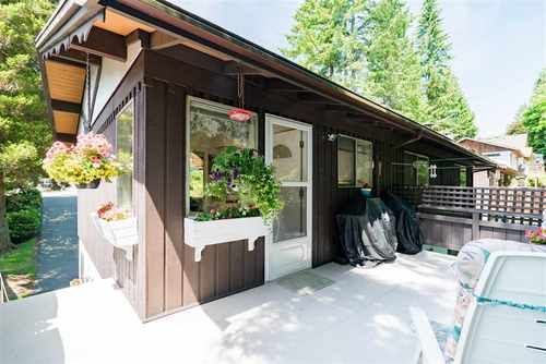 262402378-5 at 2848 Wembley Drive, Westlynn Terrace, North Vancouver