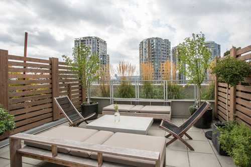 high-20 at 804 - 33 Pender Street West , Downtown VW, Vancouver West