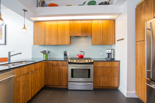 high-3 at 804 - 33 Pender Street West , Downtown VW, Vancouver West