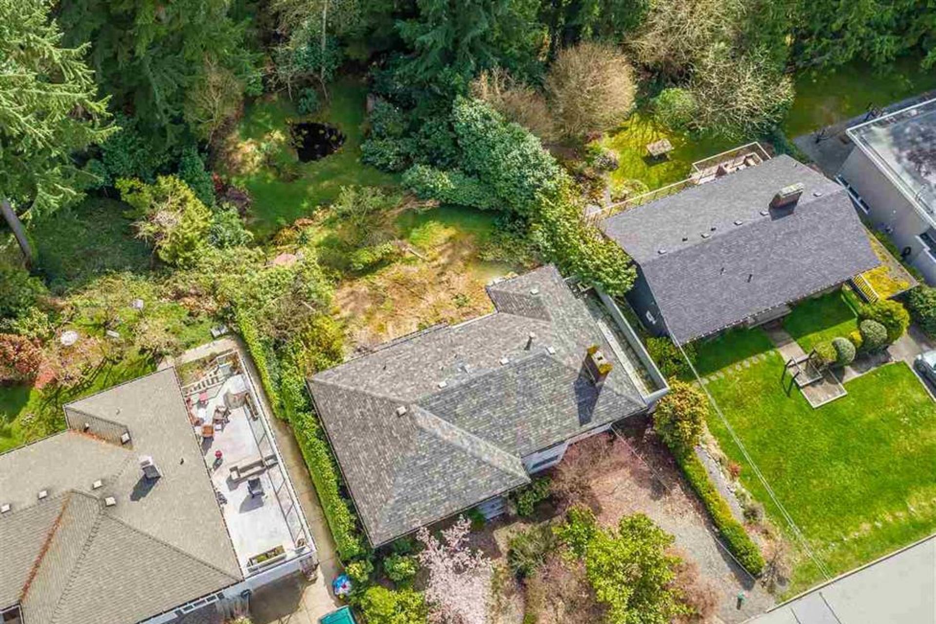 3750 Glenview Crescent, Edgemont, North Vancouver