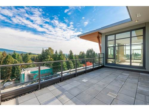 262371166-14 at 504 - 1295 Conifer Street, Lynn Valley, North Vancouver