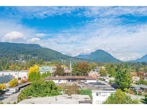 262371166-16 at 504 - 1295 Conifer Street, Lynn Valley, North Vancouver