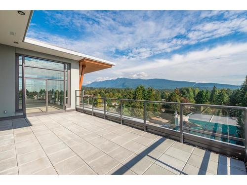 262371166-19 at 504 - 1295 Conifer Street, Lynn Valley, North Vancouver