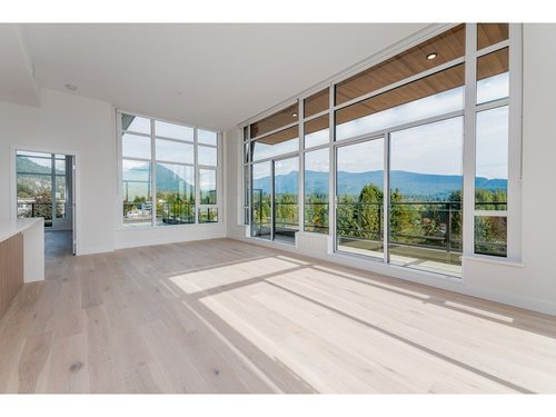 262371166-2 at 504 - 1295 Conifer Street, Lynn Valley, North Vancouver