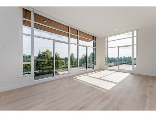 262371166-3 at 504 - 1295 Conifer Street, Lynn Valley, North Vancouver