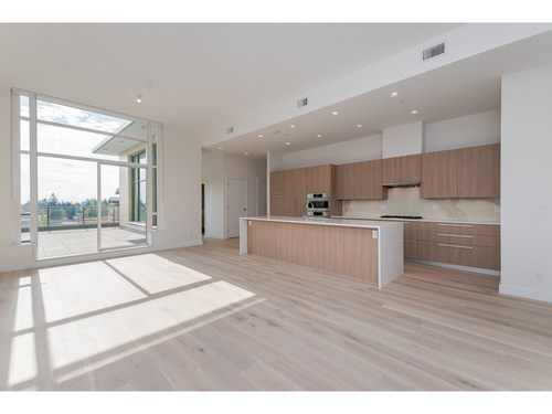 262371166-4 at 504 - 1295 Conifer Street, Lynn Valley, North Vancouver