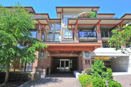 photo_7560425-666x500 at 104 - 1633 Mackay Avenue, Pemberton NV, North Vancouver