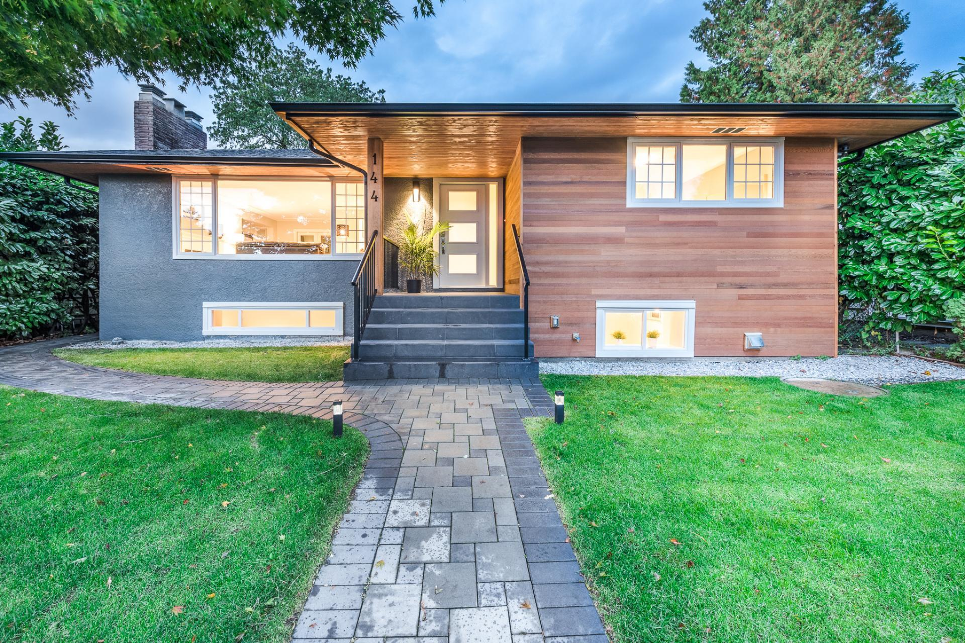 144 E 26th Street, Upper Lonsdale, North Vancouver