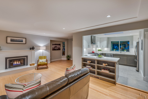 144-26th-Street-East-North-Vancouver-360hometours-05s-1 at 144 E 26th Street, Upper Lonsdale, North Vancouver