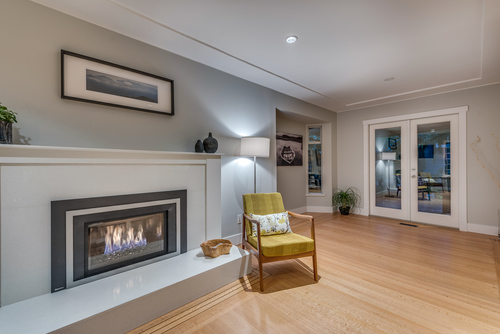 144-26th-street-east-north-vancouver-360hometours-10s at 144 E 26th Street, Upper Lonsdale, North Vancouver