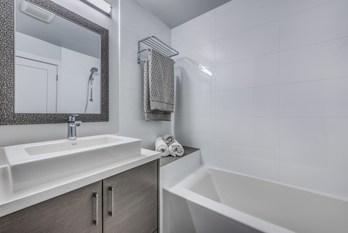 144-26th-street-east-north-vancouver-360hometours-22s at 144 E 26th Street, Upper Lonsdale, North Vancouver
