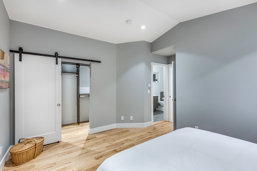 144-26th-street-east-north-vancouver-360hometours-26s at 144 E 26th Street, Upper Lonsdale, North Vancouver