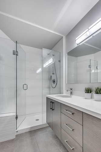 144-26th-street-east-north-vancouver-360hometours-29s at 144 E 26th Street, Upper Lonsdale, North Vancouver