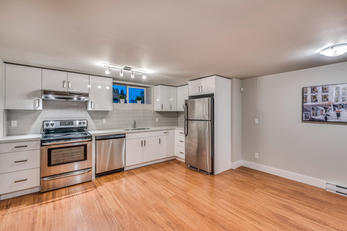 144-26th-street-east-north-vancouver-360hometours-35s at 144 E 26th Street, Upper Lonsdale, North Vancouver