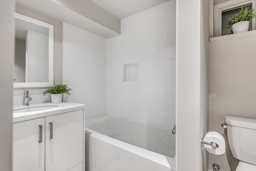 144-26th-street-east-north-vancouver-360hometours-41s at 144 E 26th Street, Upper Lonsdale, North Vancouver