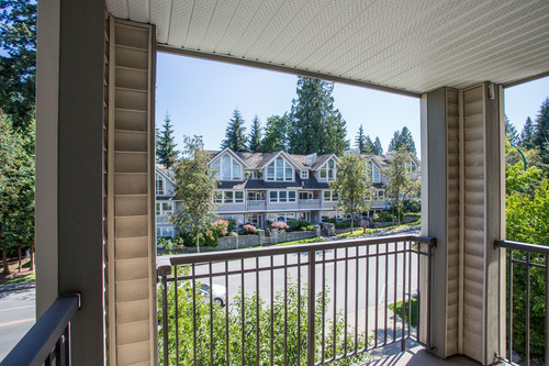 high-16 at 202 - 1150 E 29th, Lynn Valley, North Vancouver