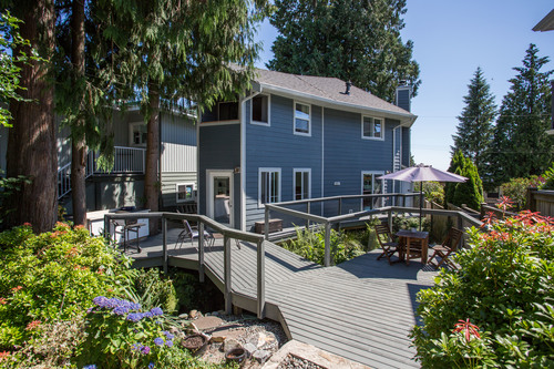 high-12 at 254 E 27th Street, Upper Lonsdale, North Vancouver