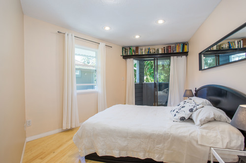 high-16 at 254 E 27th Street, Upper Lonsdale, North Vancouver