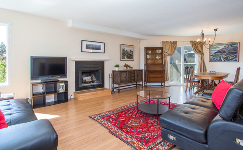 high-25 at 254 E 27th Street, Upper Lonsdale, North Vancouver
